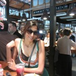 Confessions of a Bar Owner - Sonal Shroff