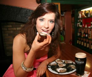 thumb_Galway International Oyster Festival1_1024