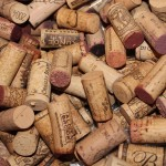 OMG-All-The-Corks