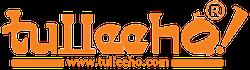 tulleeho logo