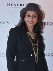 Aparna Batra