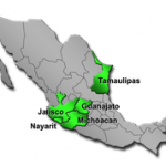 tequilamap