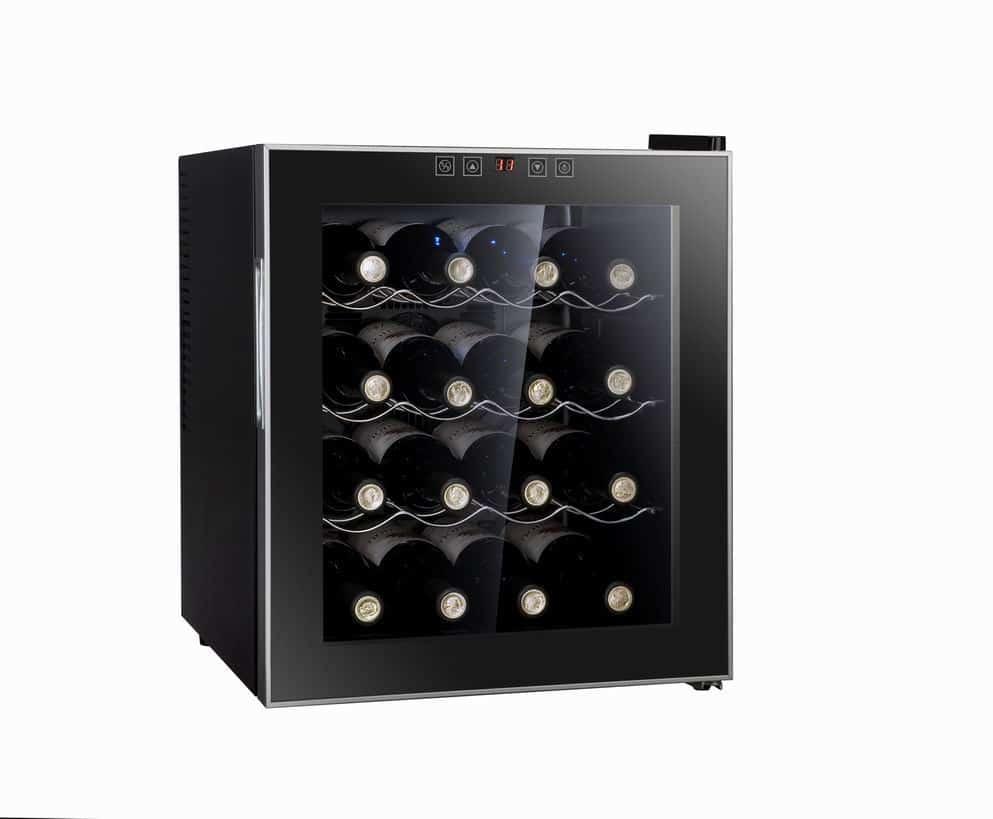 wine_cooler_refrigerator