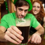 irish-drinking