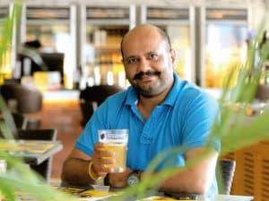 rahul-singh-beer-cafe