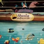Sheela Bar