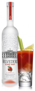 Belvedere-Bloody-Mary---bottle