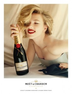 scarlett-johansson-moet-chandon-2011-ad-campaign-01