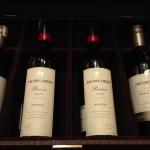 Jacob's Creek Wine Range