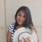 Radhika Dhariwal