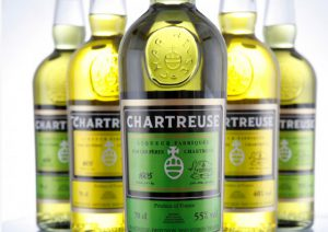 Chartreuse-640x453