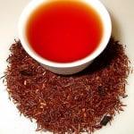 Red-Rooibos-Tea