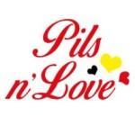 Pils N Love